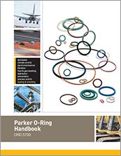 parker-o-ring-handbook-catalog-ord-5700
