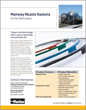 parker-rail--manway-gaskets