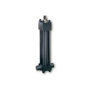 hydraulic-cylinders-estore