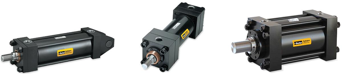 parker-heavy-duty-hydraulic-cylinders-2H-2HD-3HB