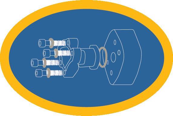 flange-assembly
