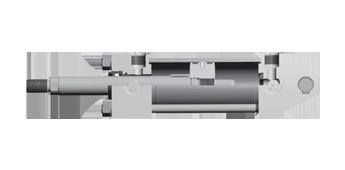parer-2h-cylinder-cutaway
