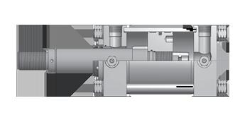 parker-3h-cylinder-cutaway