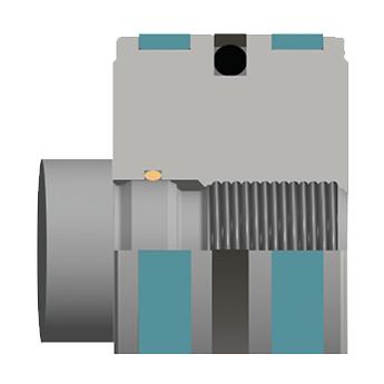 parker-rp-piston-seal