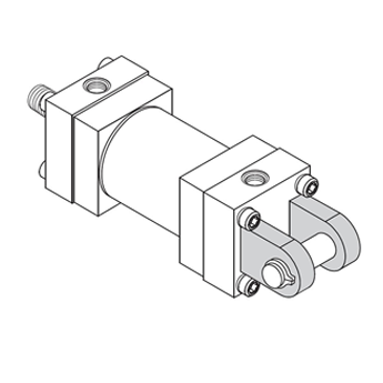 series-2hb-mounting-style-bb