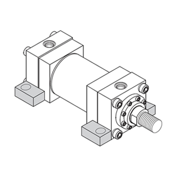 series-2hb-mounting-style-c