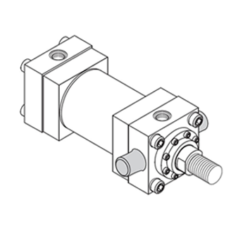 series-2hb-mounting-style-d