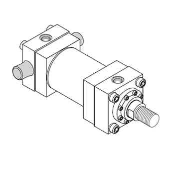 series-2hb-mounting-style-db
