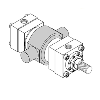 series-2hb-mounting-style-dd
