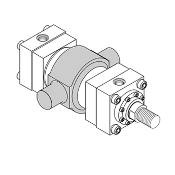 series-2hb-mounting-style-de