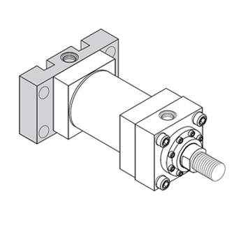 series-2hb-mounting-style-hh