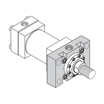 series-2hb-mounting-style-jj
