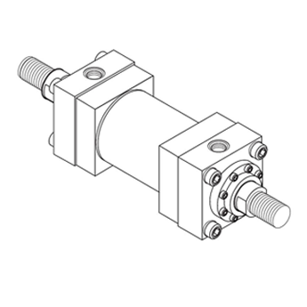 series-2hb-mounting-style-kt