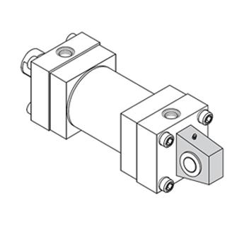 series-2hb-mounting-style-sb