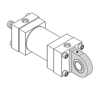 series-2hb-mounting-style-se
