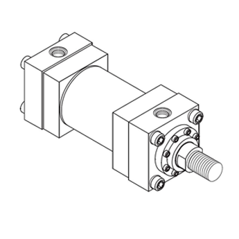 series-2hb-mounting-style-t