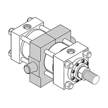 series-2hd-mounting-style-dd
