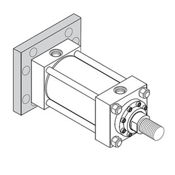 series-2hd-mounting-style-hb