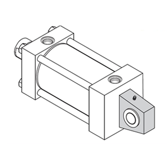 series-2hd-mounting-style-sb