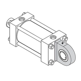 series-2hd-mounting-style-se