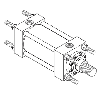 series-2hd-mounting-style-td