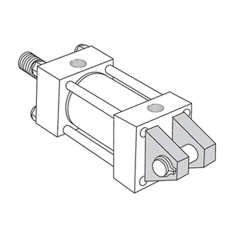 series-3h-mounting-style-bb