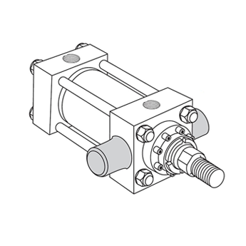 series-3h-mounting-style-d
