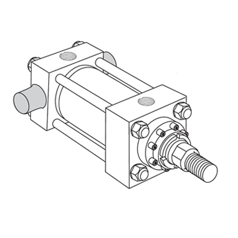 series-3h-mounting-style-db