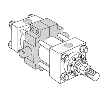 series-3h-mounting-style-dd