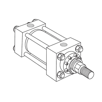 series-3h-mounting-style-f