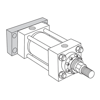 series-3h-mounting-style-h