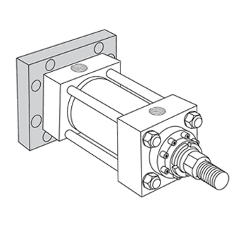 series-3h-mounting-style-hb