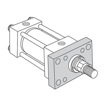 series-3h-mounting-style-j