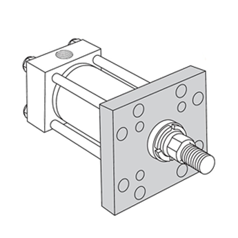 series-3h-mounting-style-jb