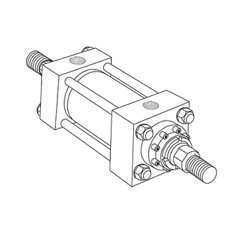 series-3h-mounting-style-kt