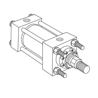 series-3h-mounting-style-tb
