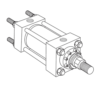 series-3h-mounting-style-tc