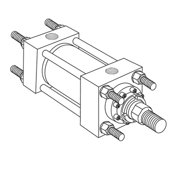 series-3h-mounting-style-td