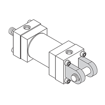 series-3hb-mounting-style-bb