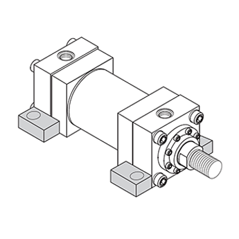 series-3hb-mounting-style-c