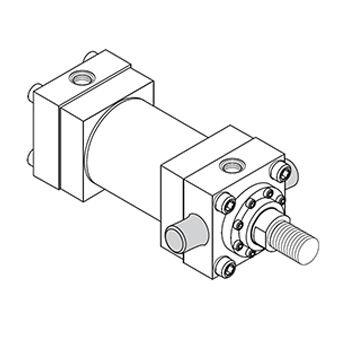 series-3hb-mounting-style-d