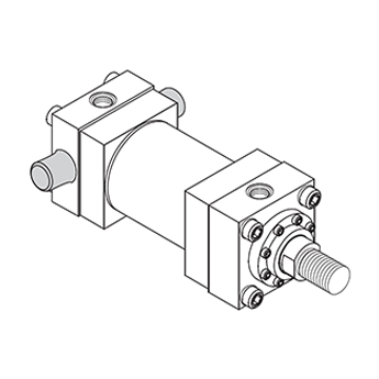 series-3hb-mounting-style-db