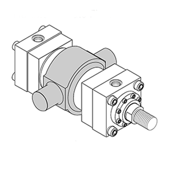 series-3hb-mounting-style-de