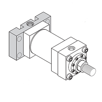 series-3hb-mounting-style-hh