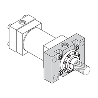 series-3hb-mounting-style-jj