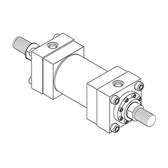 series-3hb-mounting-style-kt