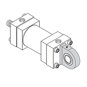 series-3hb-mounting-style-se