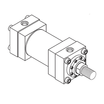 series-3hb-mounting-style-t