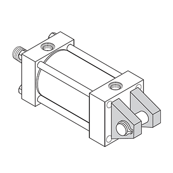 series-3hd-mounting-style-bb