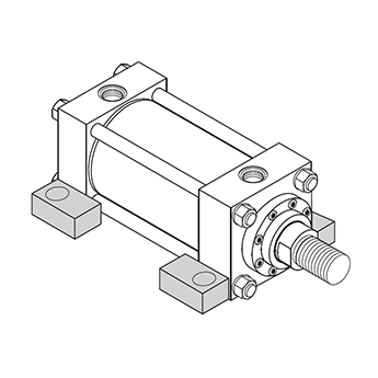 series-3hd-mounting-style-c